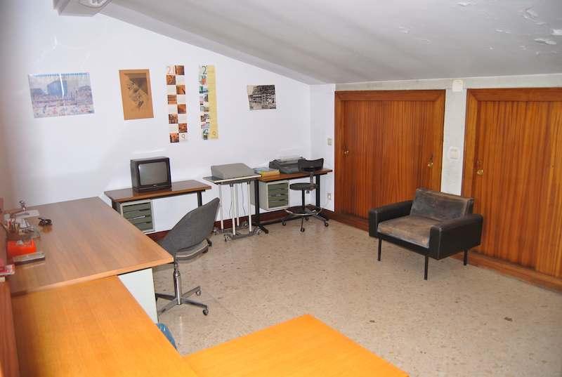 Studio for sale in Amara - Berri