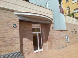 Piso en Alquiler en Miguel Servet / Centre - Sant Oleguer