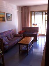 Alquiler Vivienda Apartamento cambrils - vilafortuny - cap de sant pere