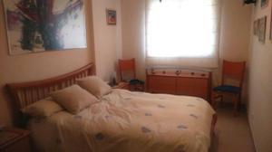 Apartamento en Alquiler en Pais Vasco, 16 / Port - Horta de Santa María