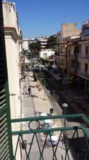 Piso en Alquiler en Cambrils -Port / Port - Horta de Santa María