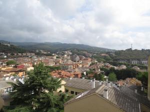 Piso en Alquiler en Sant Andreu de Llavaneres, Zona de - Sant Andreu de Llavaneres / Sant Andreu de Llavaneres