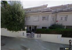 Casa adosada en Venta en Sant Andreu de Llavaneres, Zona de - Sant Andreu de Llavaneres / Sant Andreu de Llavaneres
