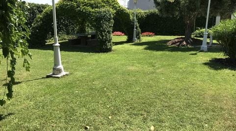 Foto 2 von Haus oder Chalet zum verkauf in Cuarte de Huerva, Zaragoza