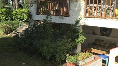 Foto 4 von Haus oder Chalet zum verkauf in Cuarte de Huerva, Zaragoza