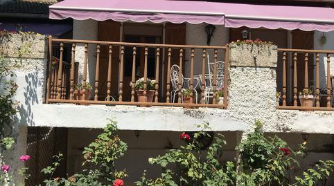 Foto 3 von Haus oder Chalet zum verkauf in Cuarte de Huerva, Zaragoza