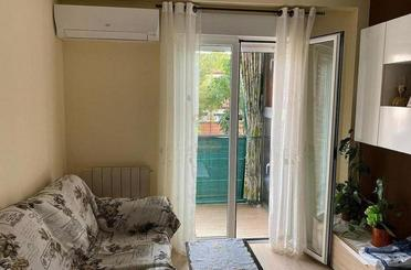 Wohnung zum verkauf in Calle Doctor Iranzo,  Zaragoza Capital