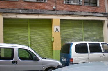 Fabrikhallen zum verkauf in Juan Francisco Andrés Uztarroz, 7,  Zaragoza Capital