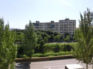 Flat in Sale in Girona Capital - Santa Eugènia / Santa Eugènia
