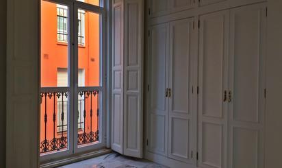 Viviendas de alquiler en Badajoz Provincia