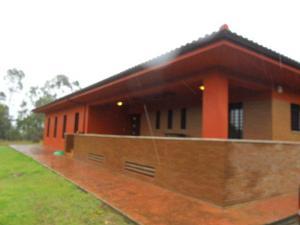 Venta Vivienda Casa-Chalet rio caya