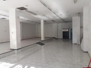 Local comercial en Alquiler en Rodrigo Rebolledo / Las Fuentes