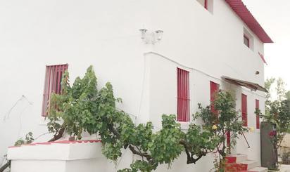 Country house zum verkauf in  Zaragoza Capital