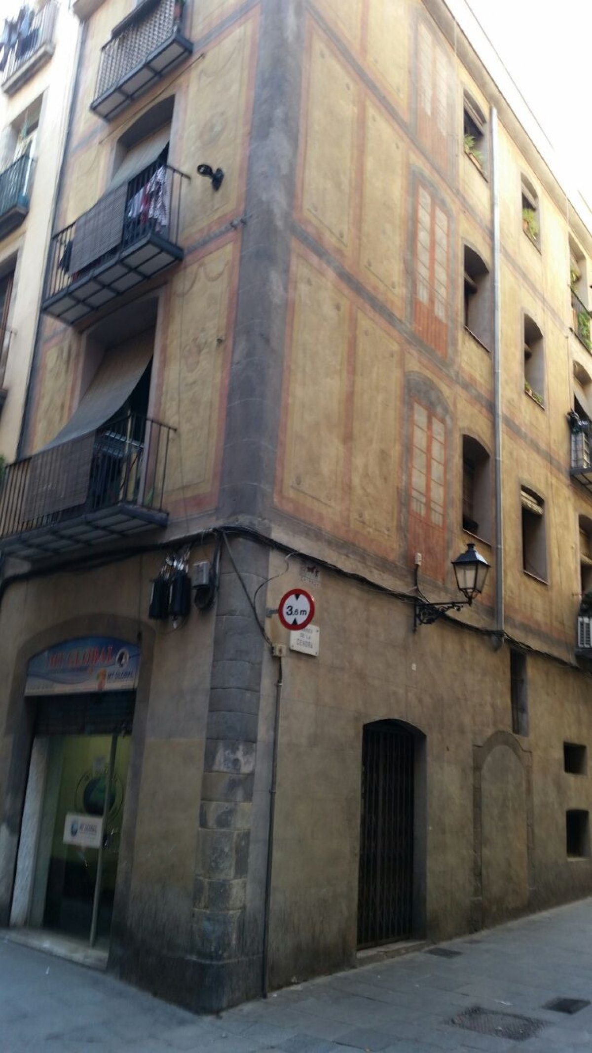Loft en venta en El Raval