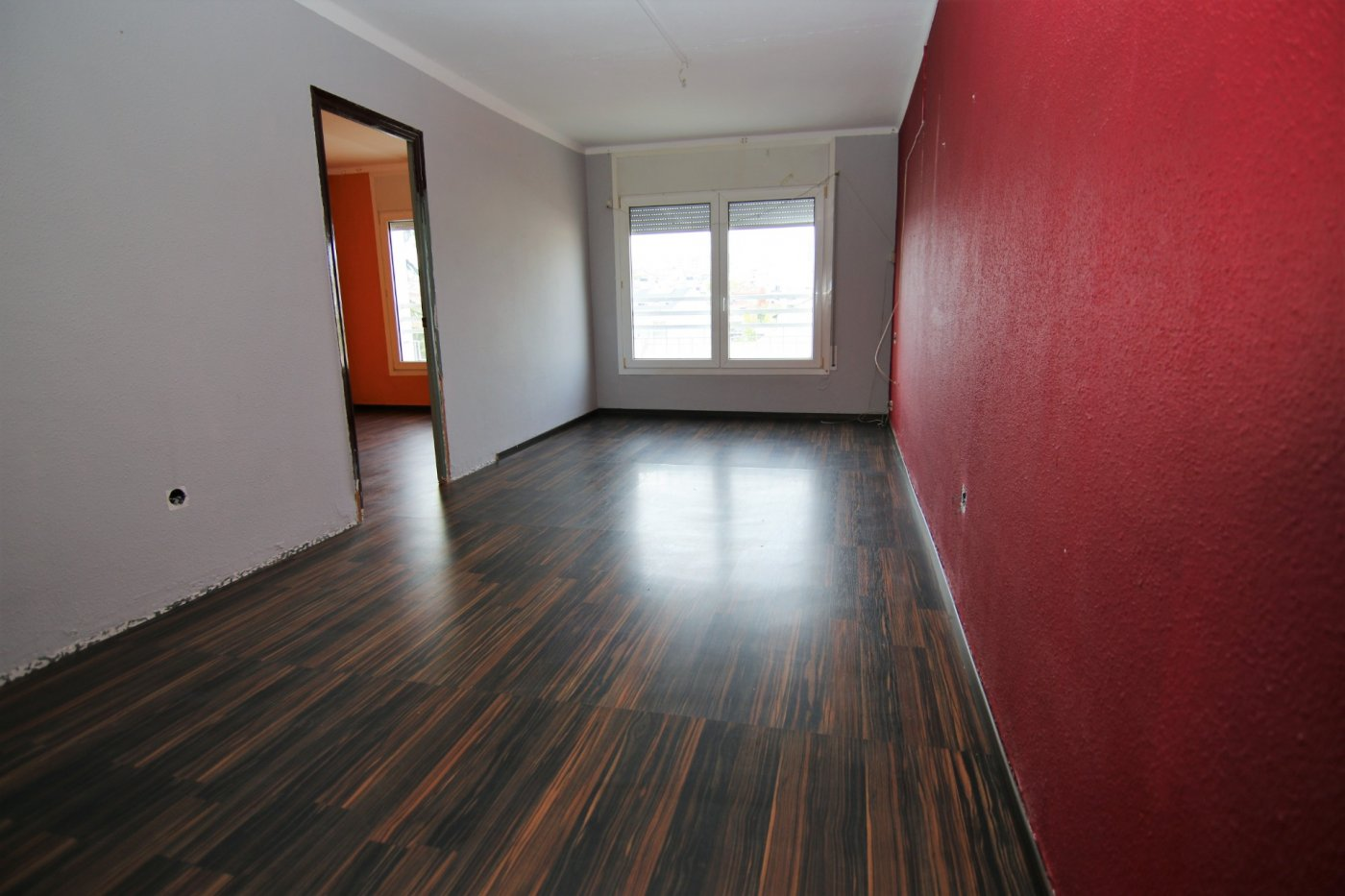 Piso  Igualada ,centre. Se vende piso en igualada, zona centro