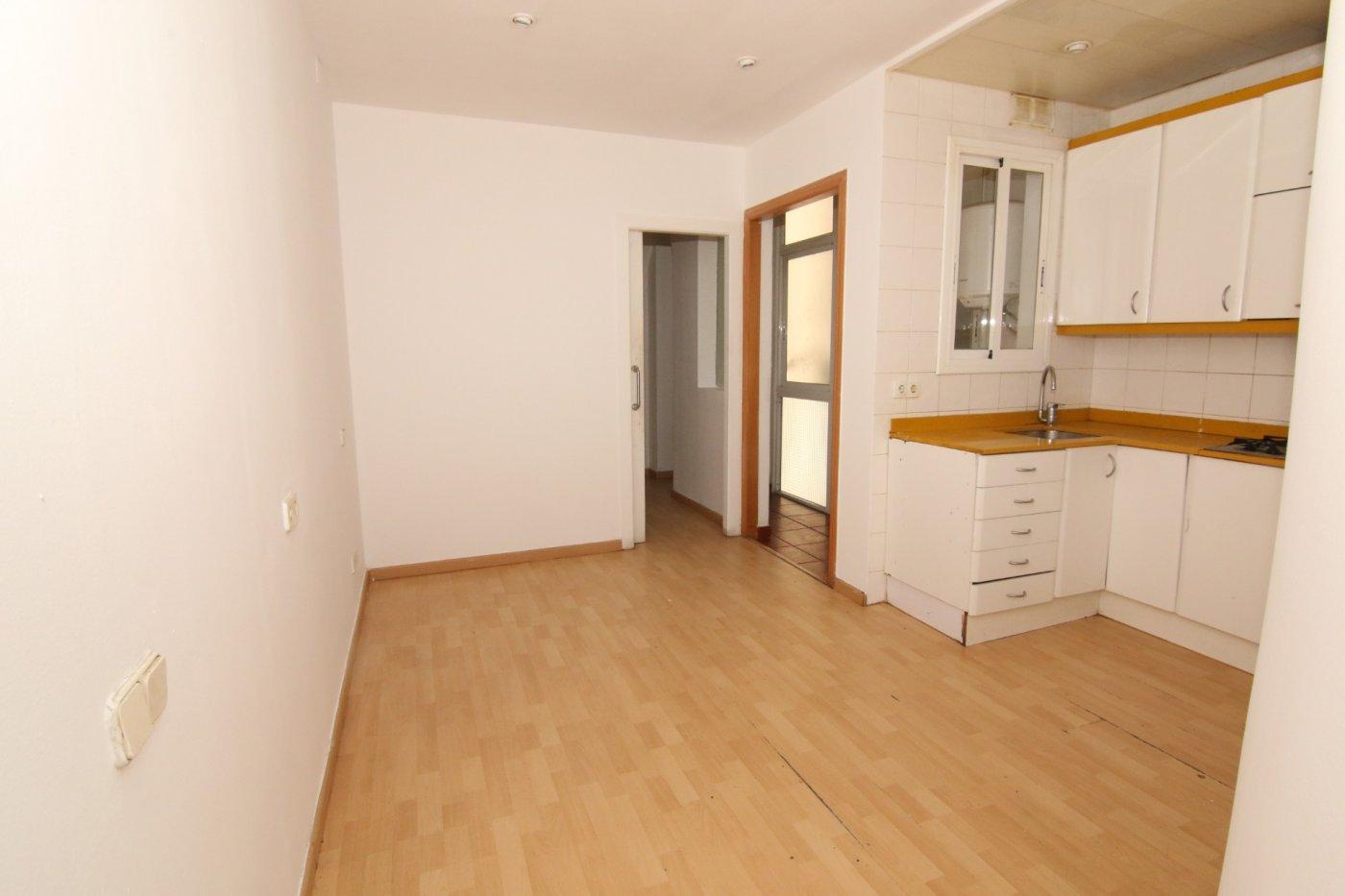 Etagenwohnung  Barcelona ,hostafrancs. Se vende piso en barcelona, zona hostafrancs