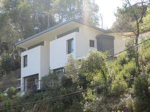 Alquiler Vivienda Casa-Chalet sant feliu del raco