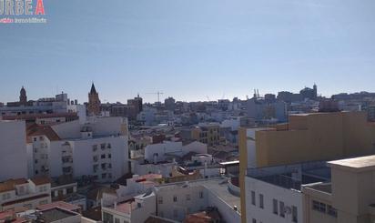 Inmuebles de URBEA GESTIÓN INMOBILIARIA en venta en España