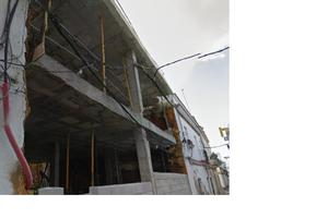 Terreno Residencial en Venta en Morenos / Centro