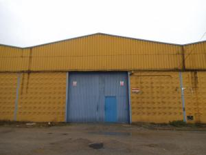Alquiler Local comercial Nave Industrial gavarres