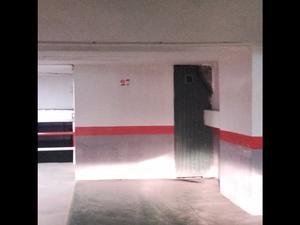 Garajes de INMOBILIARIA CASTELLANO en venta en España