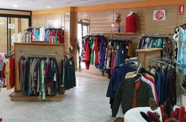 Local en venta en General Tacoronte - Tejina, 120, Guayonje - Mesa del Mar