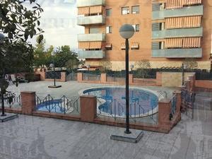 Casas de compra con terraza en Bonavista, Tarragona Capital