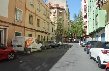 Wohnung zum verkauf in Castellón de la Plana / Castelló de la Plana