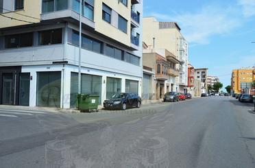 Wohnung zum verkauf in Almazora / Almassora