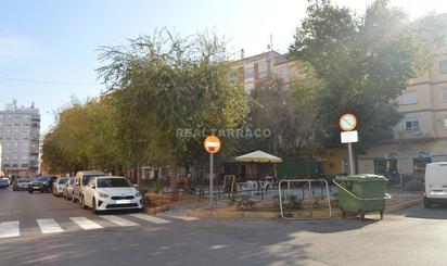 Piso en venta en Castellón de la Plana / Castelló de la Plana