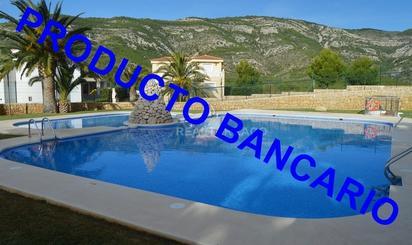 Wohnung zum verkauf in Alcalà de Xivert