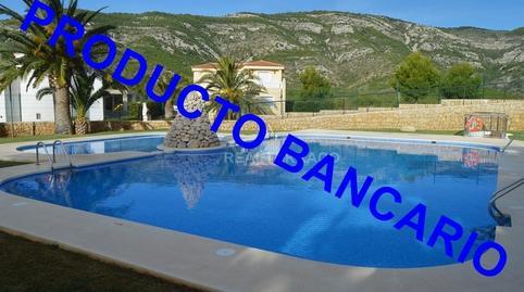 Foto 2 von Wohnung zum verkauf in Alcossebre, Castellón