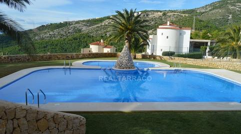 Foto 3 von Wohnung zum verkauf in Alcossebre, Castellón