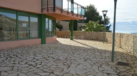 Foto 4 von Wohnung zum verkauf in Alcossebre, Castellón
