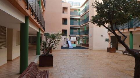 Foto 5 von Wohnung zum verkauf in Alcossebre, Castellón
