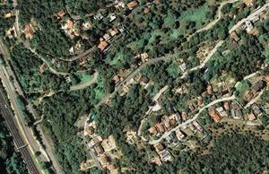 Venta Terreno Terreno Urbanizable major del rectoret, 36