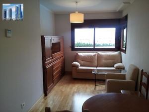 Apartamento en Alquiler en Villa de Vallecas - Vallecas Pueblo / Villa de Vallecas