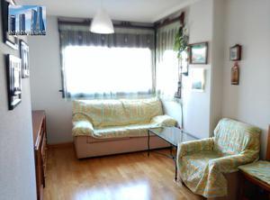 Apartamento en Alquiler en Puerto de Pozazal, 37 / Villa de Vallecas