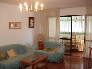 Alquiler pisos en gamarra la trinidad m laga for Alquiler piso el palo malaga