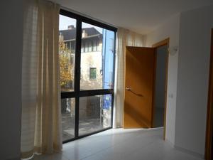 Pisos de alquiler en Girona Capital