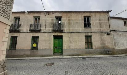 Edificio en venta en Real, Coca
