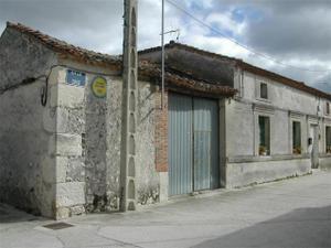 Venta Vivienda Casa-Chalet santa cruz, 1