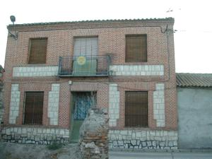Venta Vivienda Casa-Chalet fragua, 2