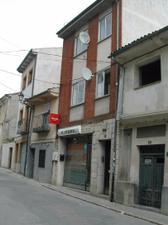Piso en Venta en Segovia, 43 / Cuéllar