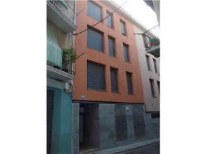 Apartamento en Venta en Centro / Passeig - Rodalies - Ctra. Vic- Remei