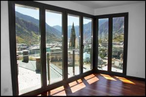 Planta baja en Venta en Andorra - Escaldes-engordany, Av. Sant Jaume / Escaldes-engordany
