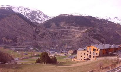 Viviendas en venta en Andorra Provincia