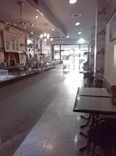 Local comercial en Traspaso en Reina Fabiola, 11 / San José