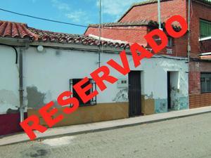 Casas de compra baratas en España