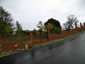 Chalet en Venta en España / Lucillos